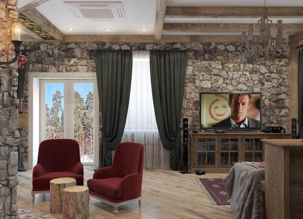 dom_melnichnyj_ruchej13