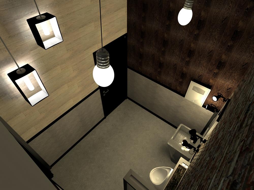 ofis_arthouse11