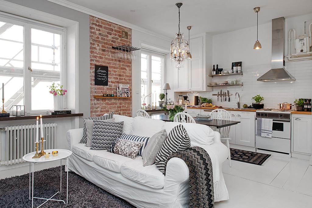 945renovated-studio-apartment-in-gothenburg-1