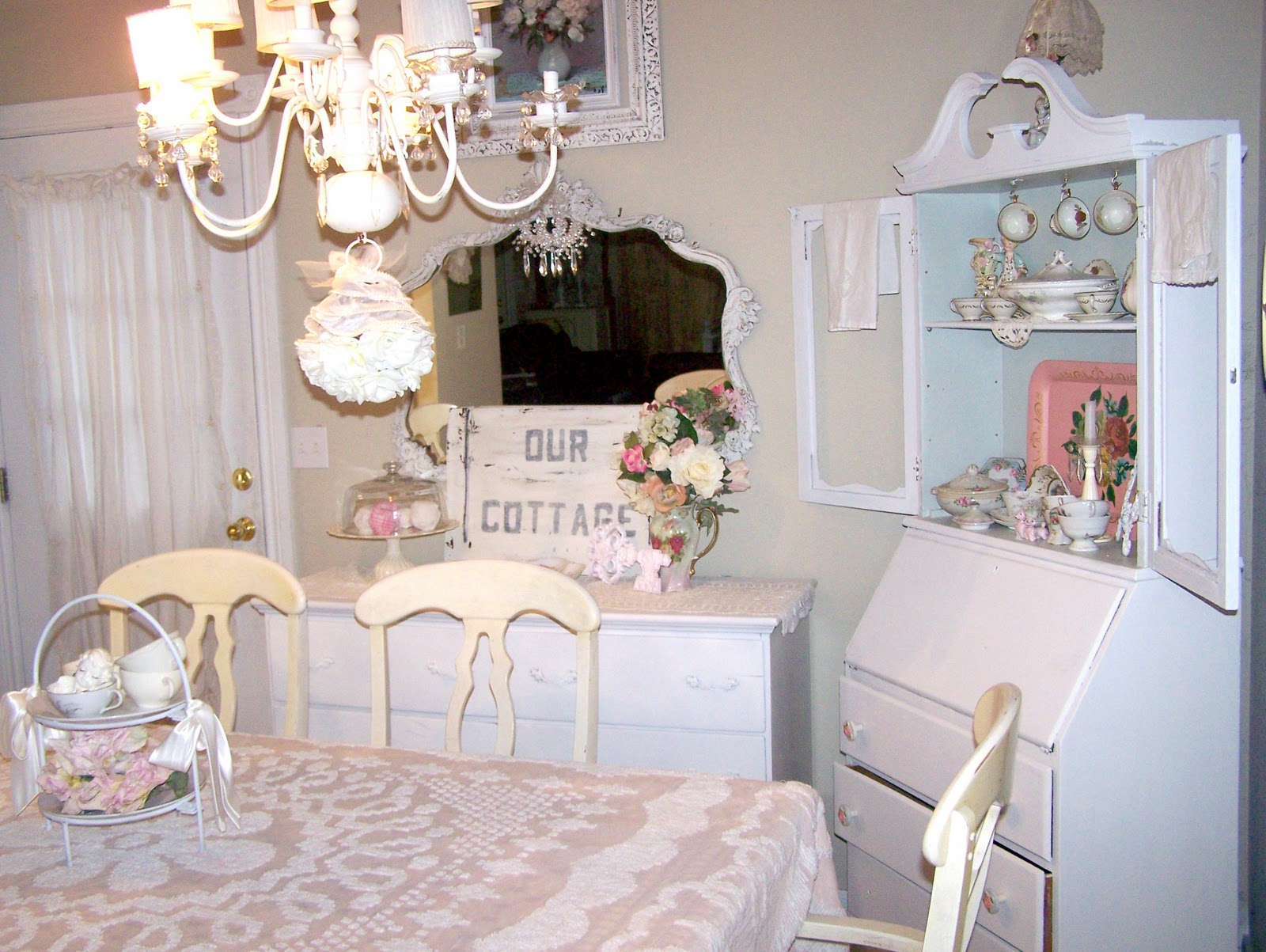 shabby-chic-dining-room-slipcovers-for-chairsable-ideasshabby-chair-covers