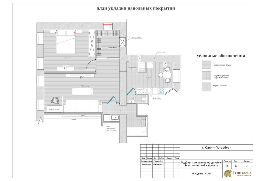 kvartira_kujbysheva_ul03