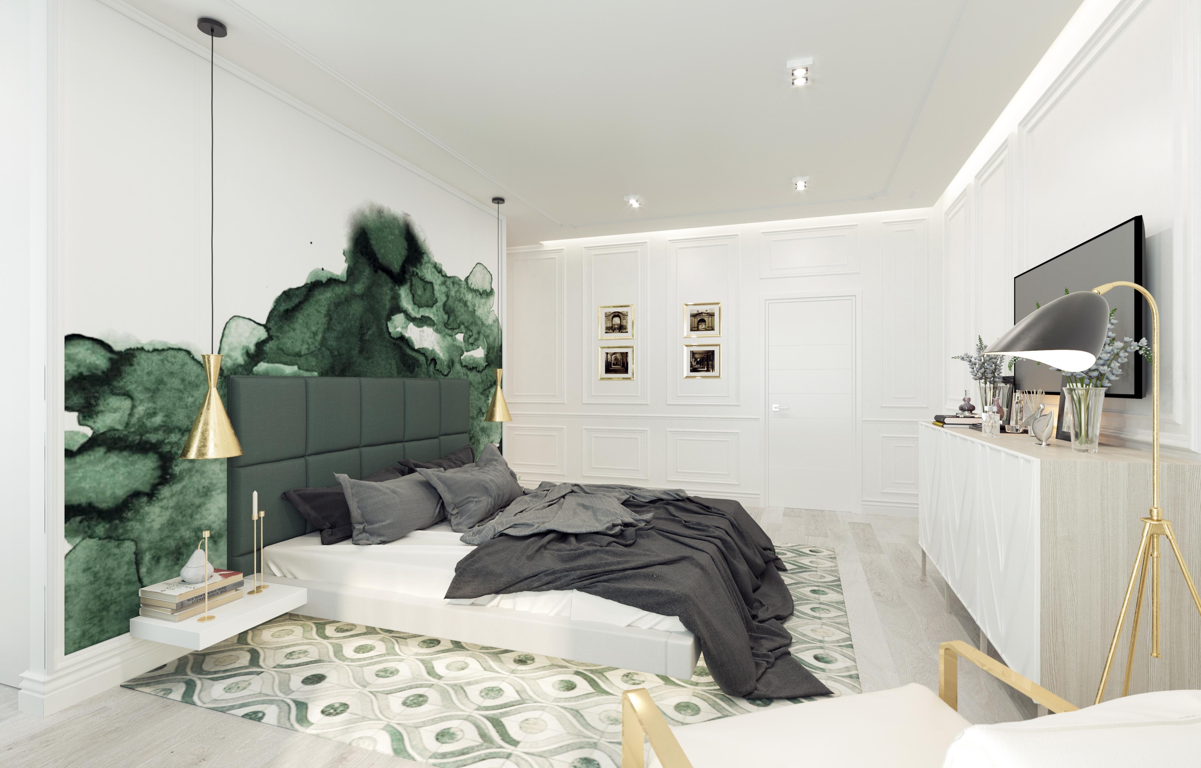 Дизайн квартиры дом у ратуши (12)