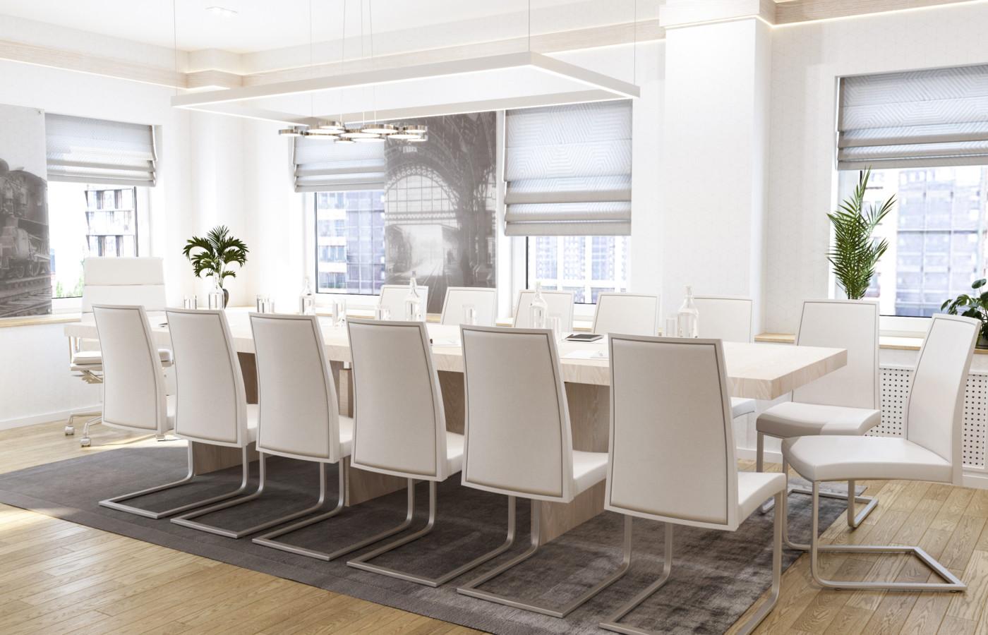Дизайн офиса для РЖД (6)