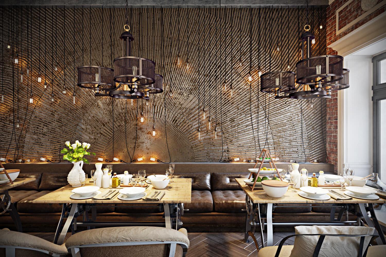 3d-vizualizatsiya-proekt-restoran-Vid06