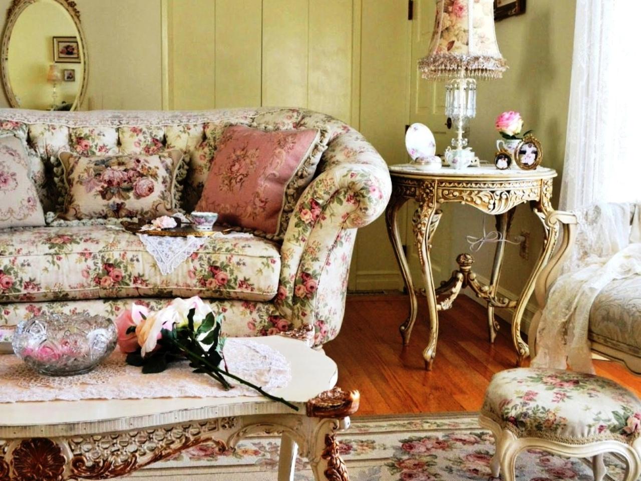 floralmile-Vintage-006-1280x960_c