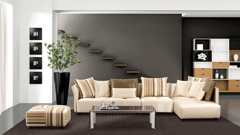 Модульный-диван-для-гостиной-12