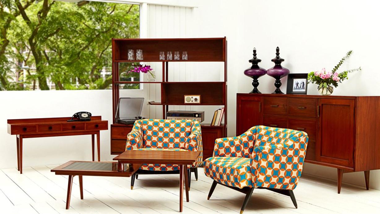 Vintage-Furniture-Philadelphia