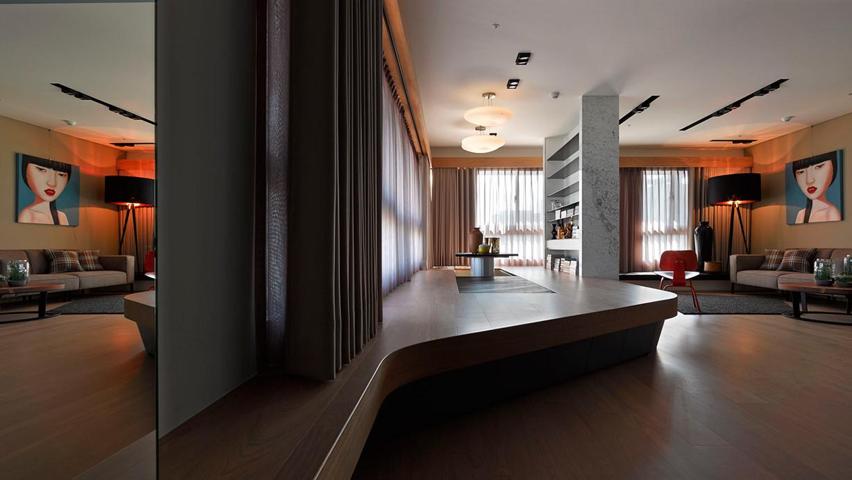 architecture-penthouse-in-belgrade