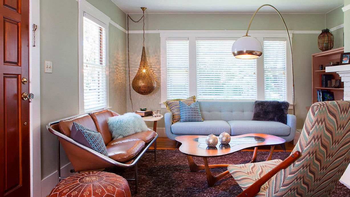 furniture-classic-tranquility-in-the-modern-design-with-asian-motiffs-creating-living-room-interior-inspiration-ideas